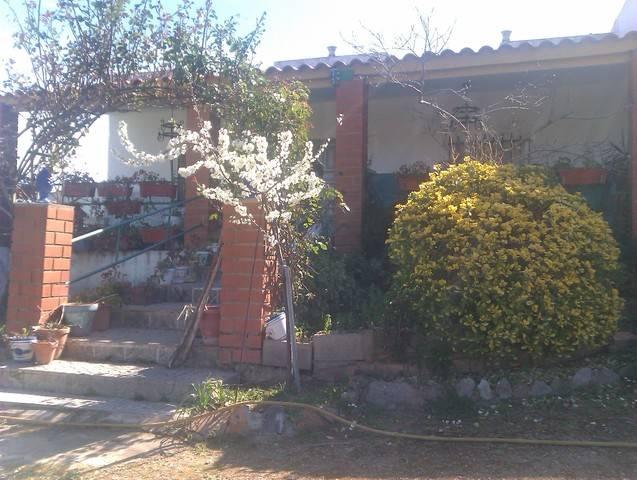 imagen 1 de Venta de Casa Rural en Almendralejo (Badajoz)