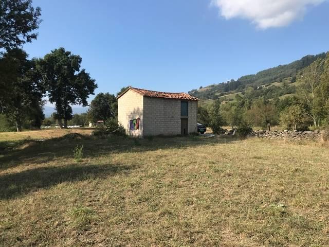 imagen 1 de Venta de fincas en Alceda (Cantabria)