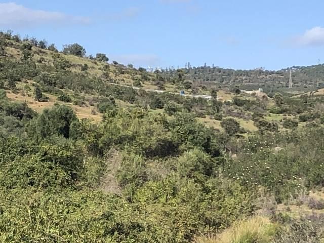 imagen 1 de Venta de finca con excelentes vistas en El Granado (Huelva)