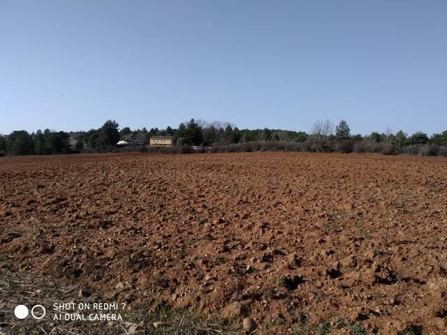 imagen 1 de Venta de terrenos en Villaquilambre (León)