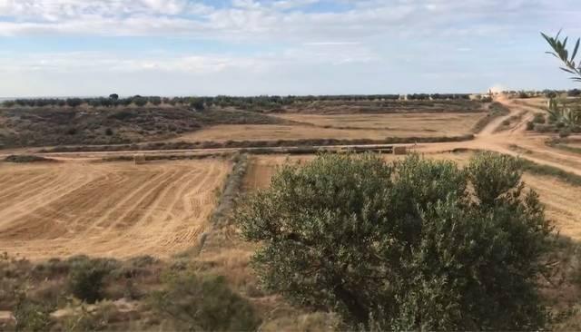 imagen 1 de Venta de fincas en Sarroca de Lleida (Lérida)