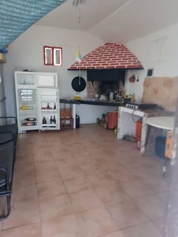 imagen 1 de venta de finca con casa
