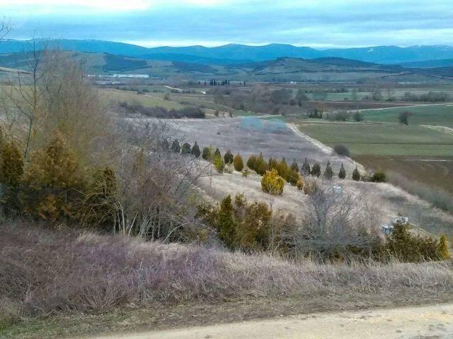 imagen 1 de Venta de finca ecológica en Gauna
