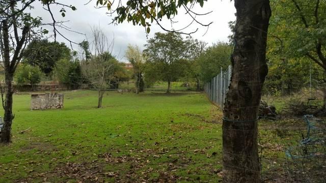 imagen 1 de Venta de  terreno en Vilar de astres