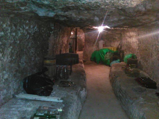 imagen 1 de Venta de merendero en Palencia
