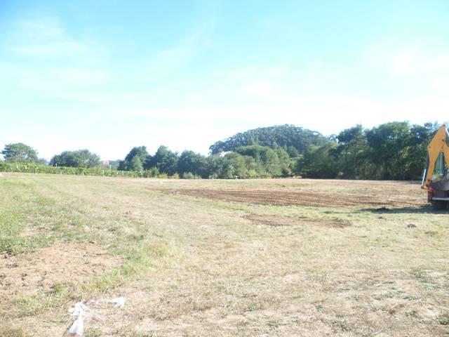 imagen 1 de Venta de terreno cercano a playa en Sanxenxo