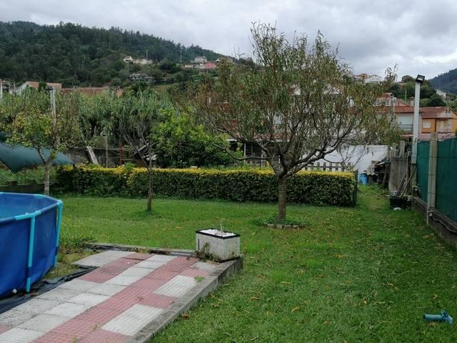 imagen 1 de Venta de terreno con merendero en Marin