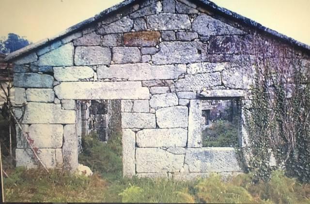 imagen 1 de Venta de terreno con bonitas vistas en Gondomar