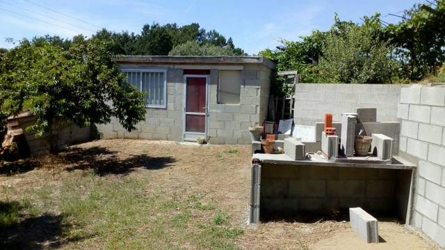 imagen 1 de Venta de bonita parcela en Ponteareas (Pontevedra)