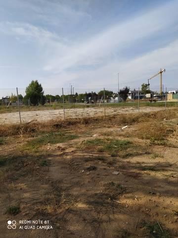 imagen 1 de Venta de terreno urbanizable en Nuevo Naharros