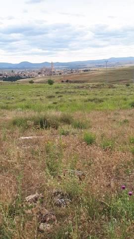 imagen 1 de Venta de fincas en La Lastrilla (Segovia)