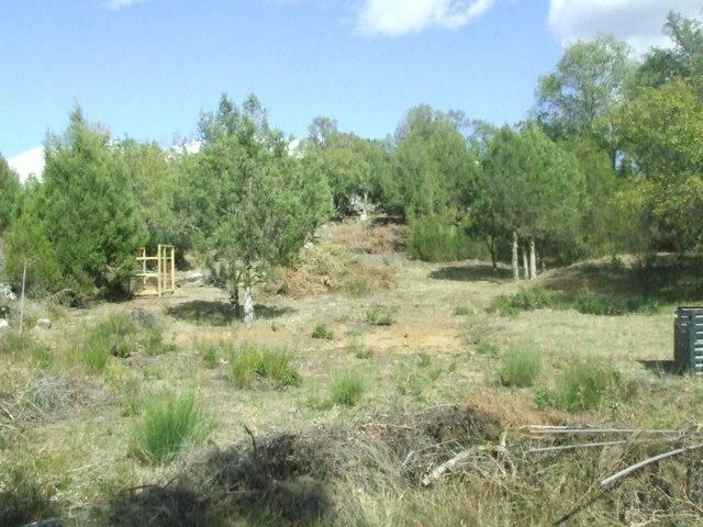 imagen 1 de Venta de  bonita finca rústica en Ventosilla y Tejadilla (Segovia)