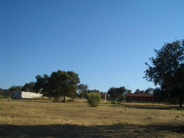 imagen 1 de Venta de terreno urbanizable en Castilblanco de los Arroyos (Sevilla)
