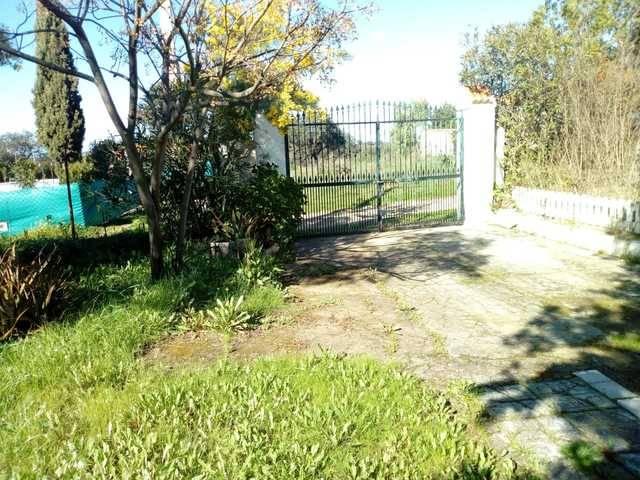 imagen 1 de Venta de parcela con casa y piscina en Castilblanco de los Arroyos