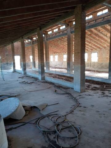imagen 1 de Venta de granja en Botarell (Tarragona)