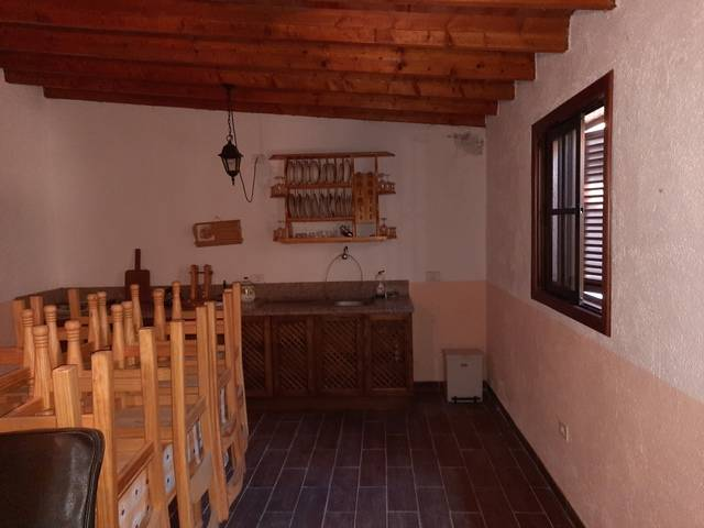 imagen 1 de Venta de finca rústica en La Esperanza