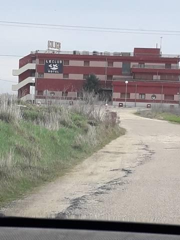 imagen 1 de Venta de terreno rústico en Tordesillas (Valladolid)