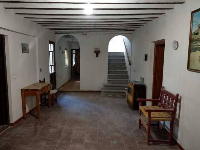imagen 1 de Venta de preciosa casa rural en Chinchón
