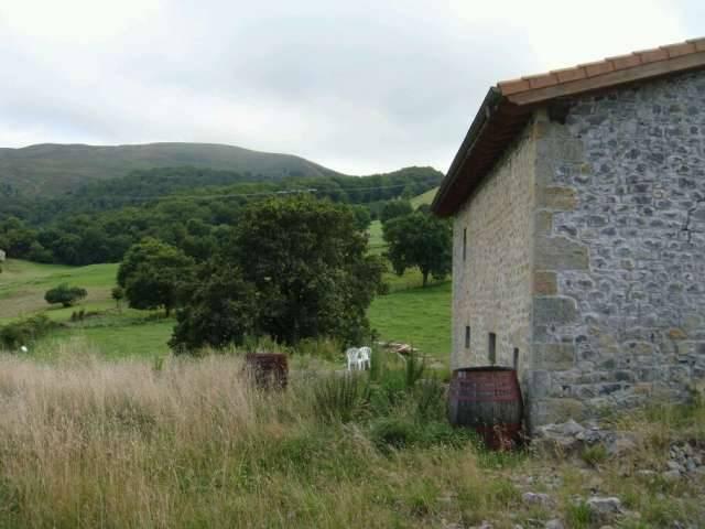 imagen 1 de Venta de cabaña en Villafufre (Cantabria)