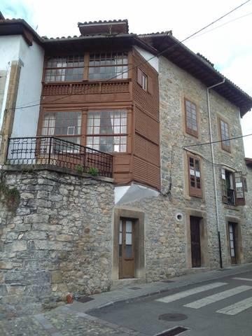 imagen 1 de Venta de casa rural en Salas (Asturias)