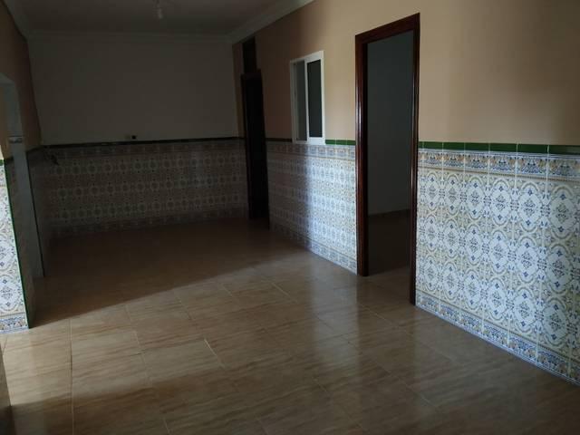 imagen 1 de Venta de dos casas rurales en Aznalcollar
