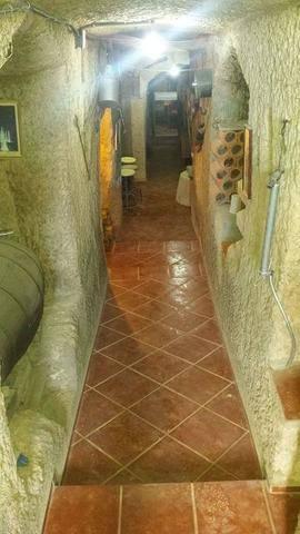 imagen 1 de Venta de bodega en Robledo de la Valdoncina (León)