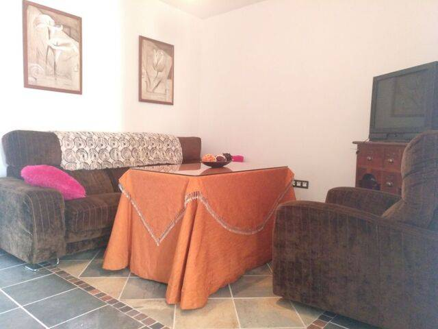 imagen 1 de Venta de casa rural en Cala (Huelva)