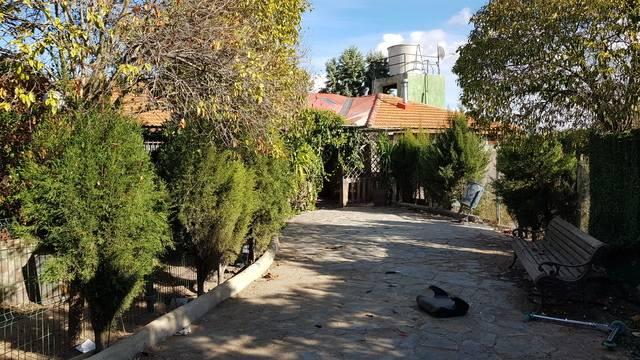 imagen 1 de Venta de casa de campo en Navalcarnero (Madrid)