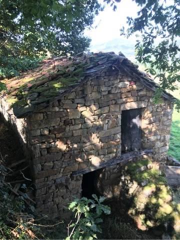 imagen 1 de Venta de cabaña con terreno en Cantabria