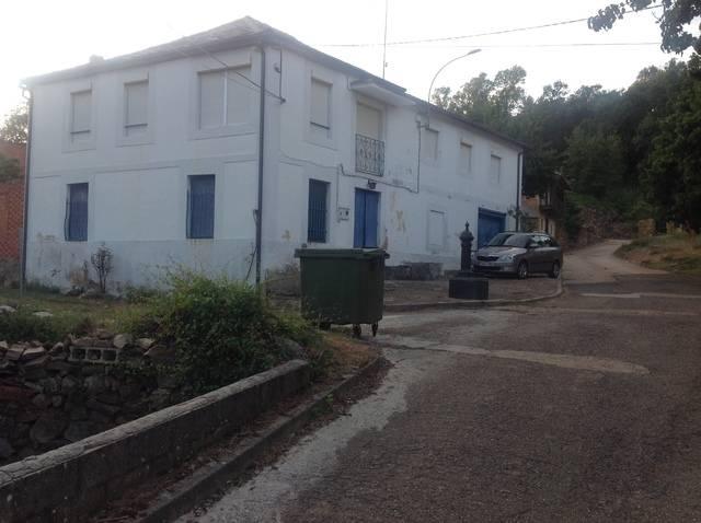 imagen 1 de Venta de casa de campo en Veldedo