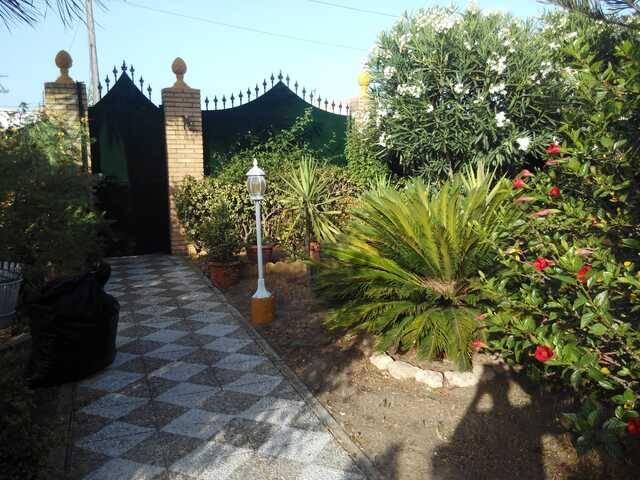 imagen 1 de Venta de casa de campo en El Puerto de Santa María