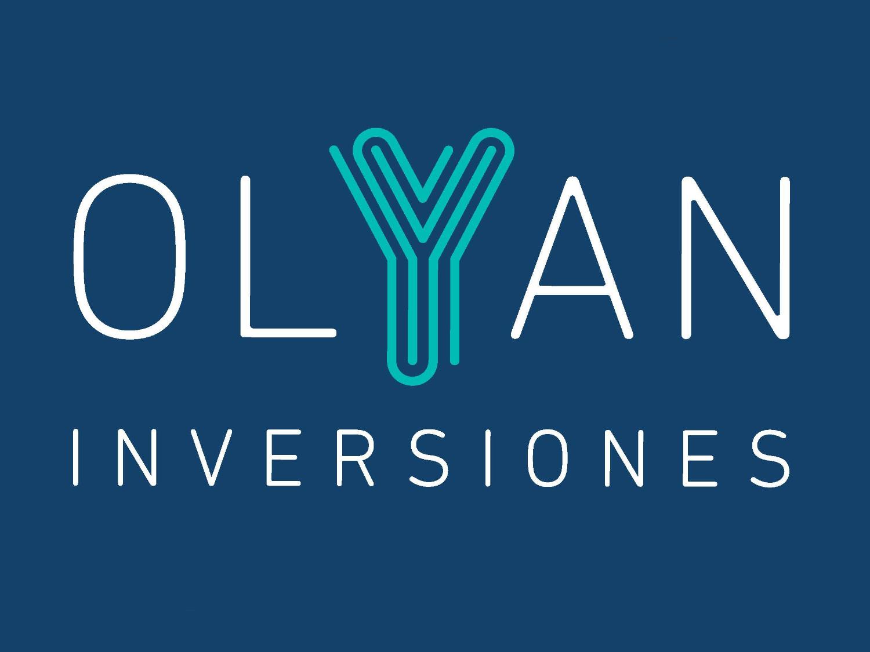 OLYAN Inversiones_logo