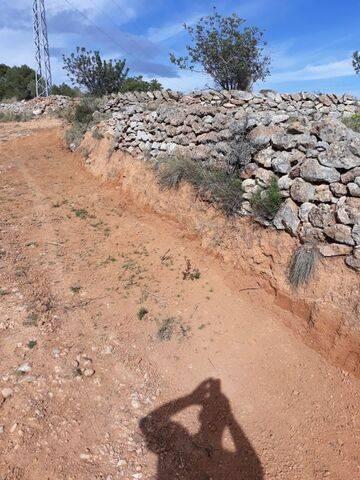 imagen 1 de Venta de terreno Xivert (Castellon)