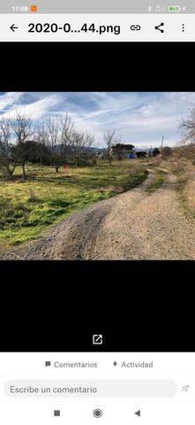 imagen 1 de Venta de finca de regadío en Lardero (La Rioja)