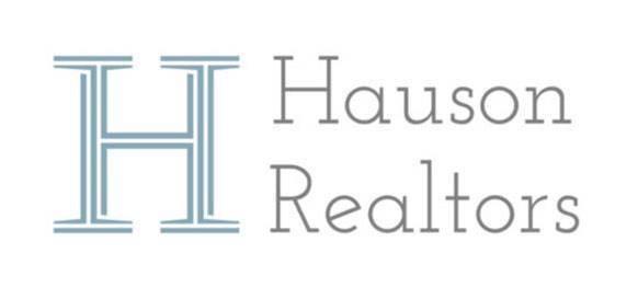 Hauson Realtors_logo