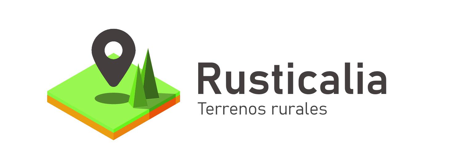 Rusticalia_logo