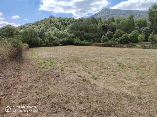 imagen 8 de Venta parcela Quejana (Valle Ayala)