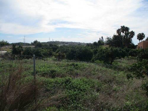 imagen 2 de Venta de finca en La Villajoyosa/vila Joiosa