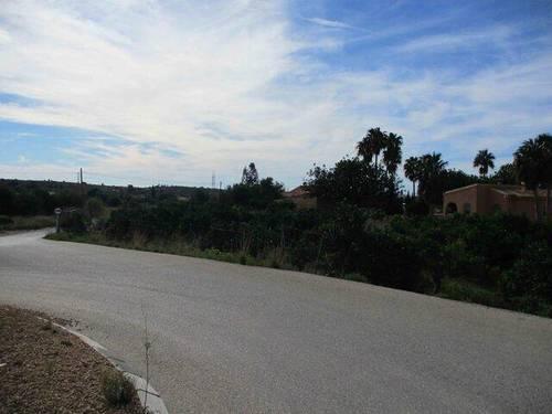 imagen 4 de Venta de finca en La Villajoyosa/vila Joiosa