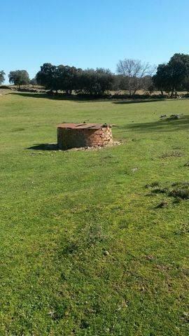 imagen 6 de Terreno Guadalix de la Sierra Madrid