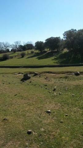 imagen 5 de Terreno Guadalix de la Sierra Madrid