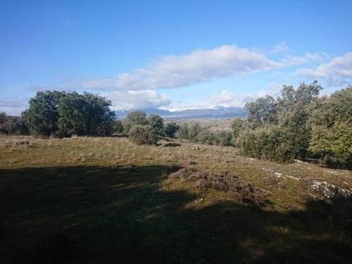 imagen 1 de Terreno Guadalix de la Sierra M627 Venturada