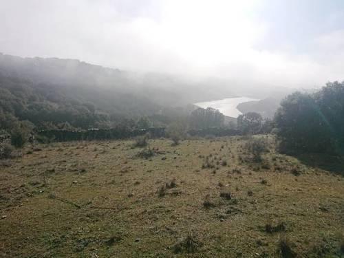 imagen 3 de Terreno Guadalix de la Sierra M627 Venturada