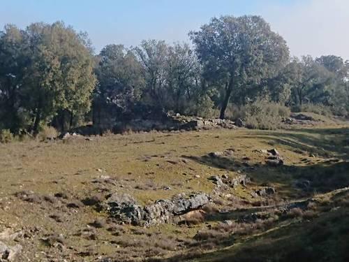 imagen 4 de Terreno Guadalix de la Sierra M627 Venturada