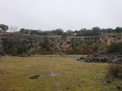 imagen 8 de Terreno Guadalix de la Sierra M627 Venturada