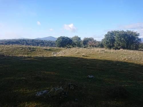 imagen 6 de Terreno Guadalix de la Sierra M627 Venturada
