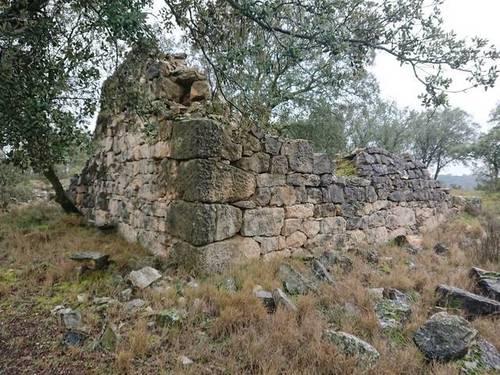 imagen 5 de Terreno Guadalix de la Sierra M627 Venturada