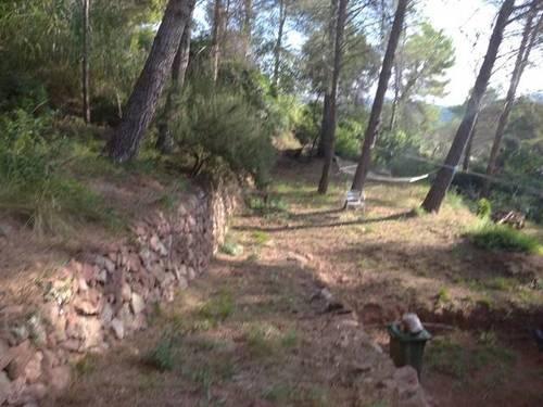 imagen 9 de Terreno en Pallejà, Barcelona Baix Llobr