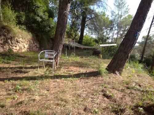 imagen 6 de Terreno en Pallejà, Barcelona Baix Llobr