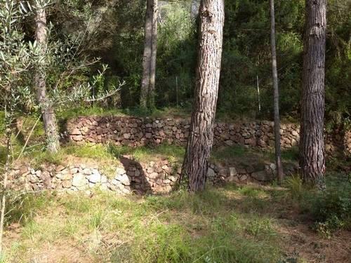 imagen 3 de Terreno en Pallejà, Barcelona Baix Llobr